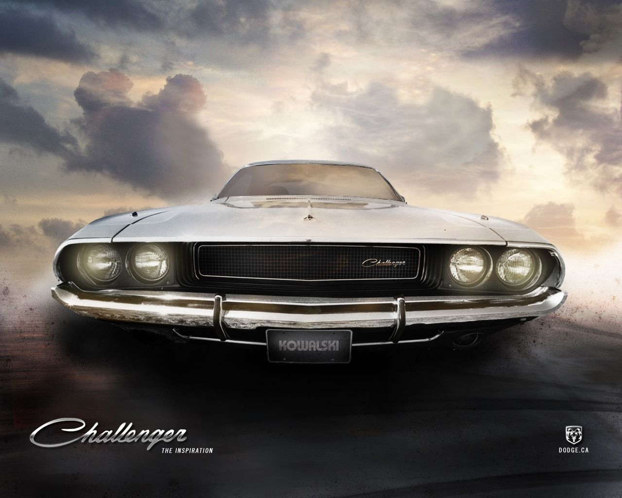 dodge challenger wallpapernew dodge charger vehicles hd wallpapers