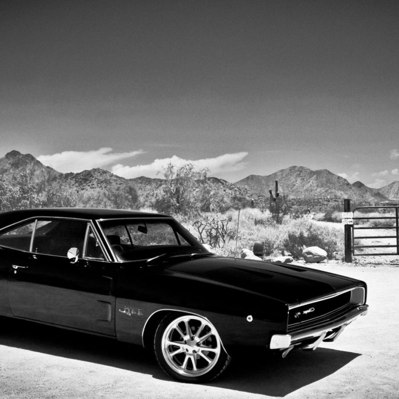 10 New Dodge Charger 1970 Wallpaper FULL HD 1080p For PC Desktop 2018 free download dodge charger 1970 wallpapers wallpaper cave 800x800