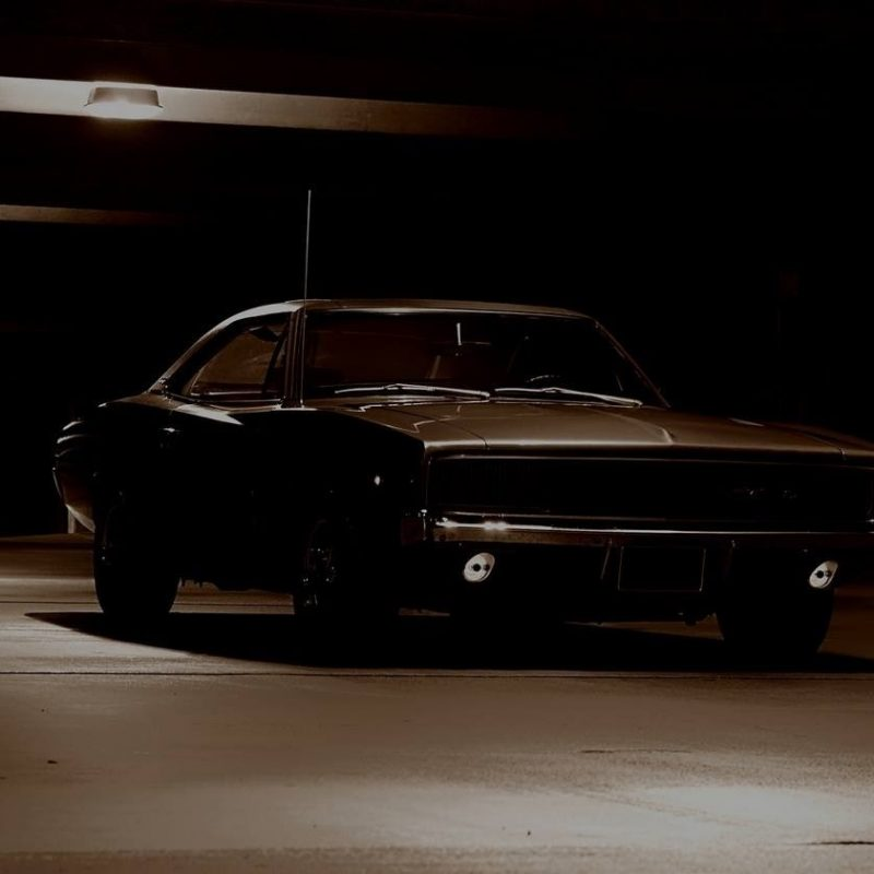 10 New Dodge Charger 1970 Wallpaper FULL HD 1080p For PC Desktop 2018 free download dodge charger car muscle cars dodge charger 1970 r t wallpapers 800x800