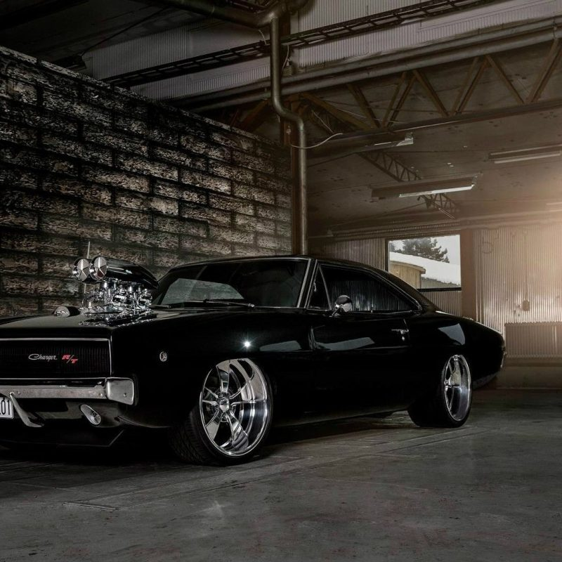 10 Latest 1968 Dodge Charger Wallpaper FULL HD 1920×1080 For PC Desktop 2021 free download dodge charger car wallpapers hd 1080p http hdcarwallfx dodge 800x800
