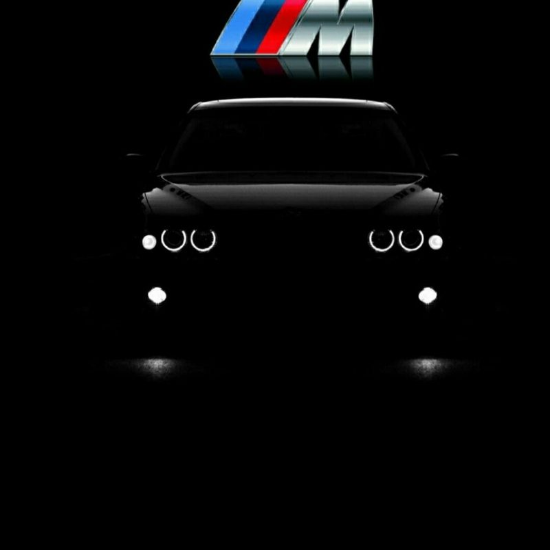 10 Latest Bmw M Stripes Wallpaper FULL HD 1080p For PC Desktop 2018 free download dodge charger sploosh pinterest dodge charger bmw and cars 800x800