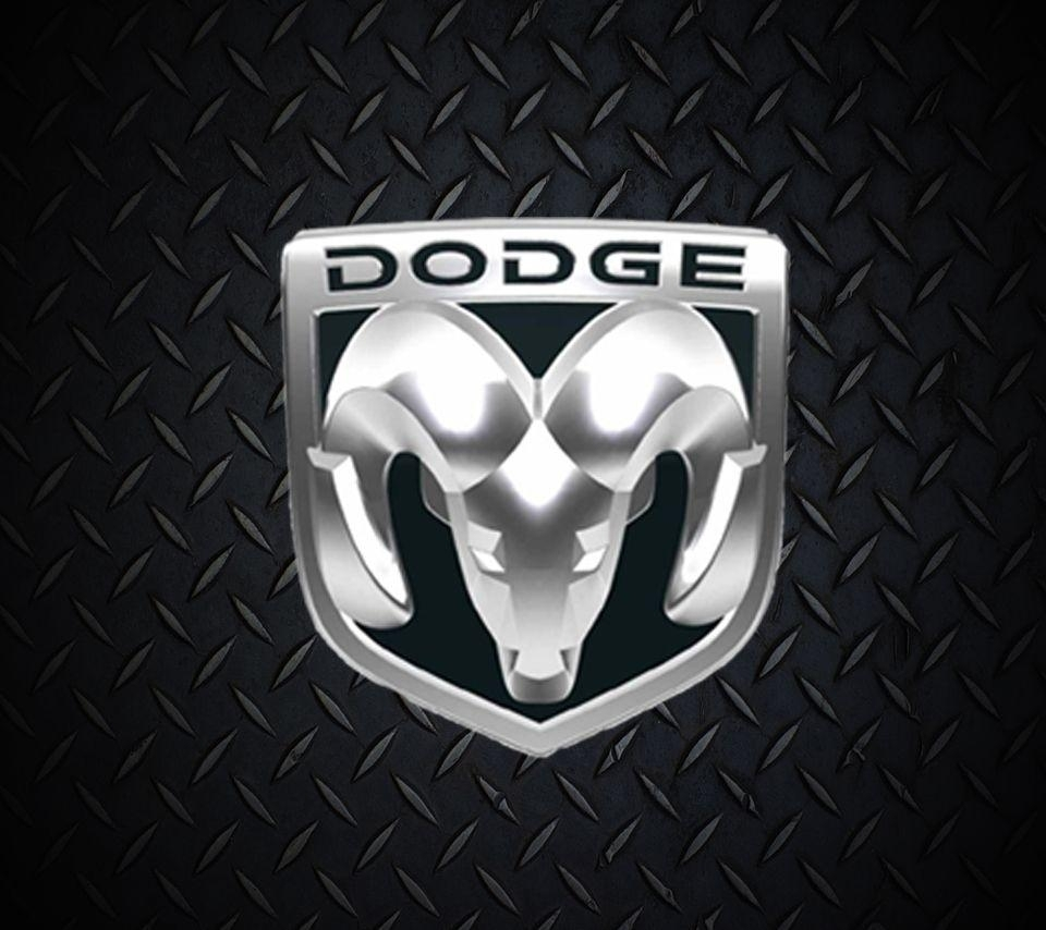 dodge logo wallpapers - wallpaper cave