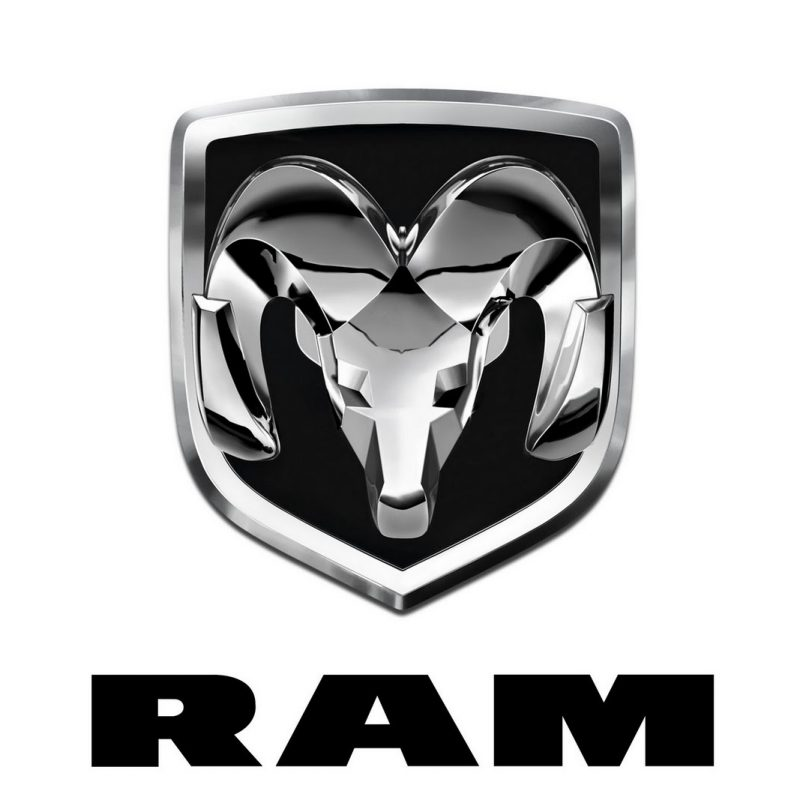 10 Most Popular Dodge Ram Logo Wallpaper FULL HD 1080p For PC Background 2020 free download dodge ram logo wallpaper c2b7 ibackgroundwallpaper 800x800