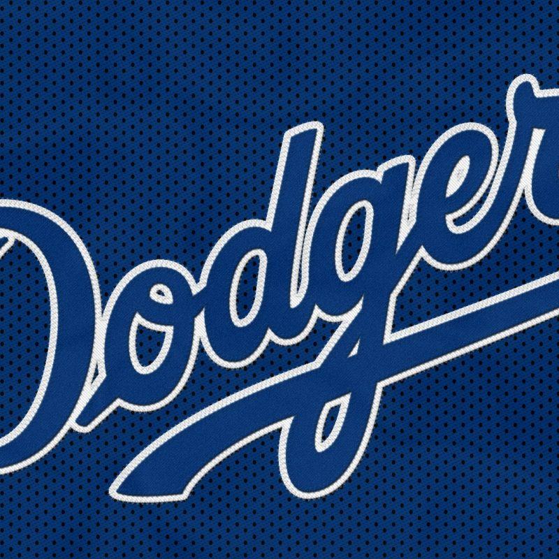10 Latest Los Angeles Dodgers Background FULL HD 1920×1080 For PC Desktop 2020 free download dodger wallpaper wallpapersafari dodgers los doyers 800x800