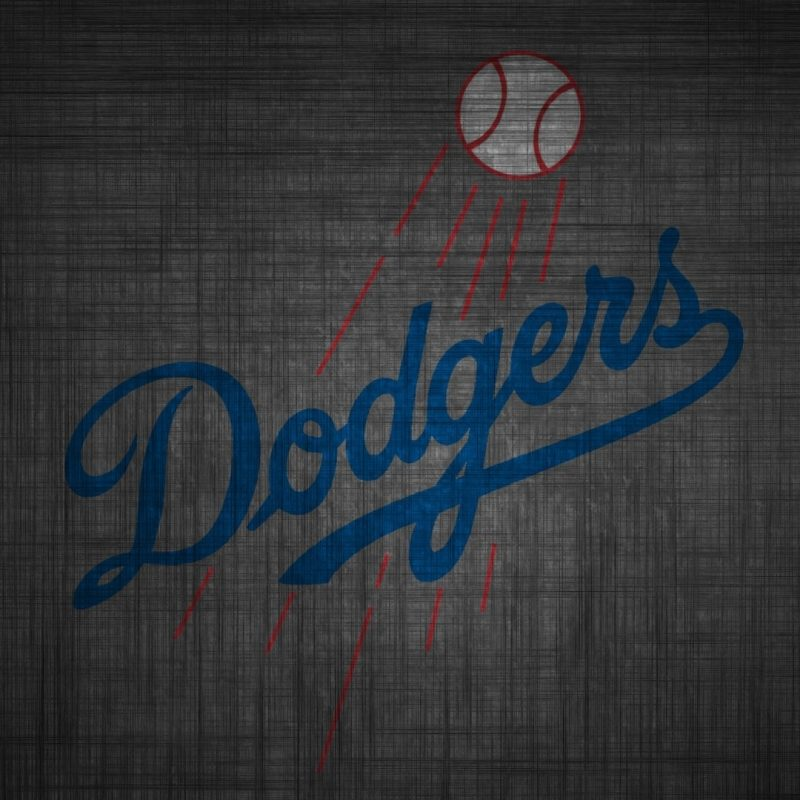 10 Best Dodger Wallpaper Cell Phone FULL HD 1920×1080 For PC Background 2018 free download dodgers logo backgrounds pixelstalk 800x800