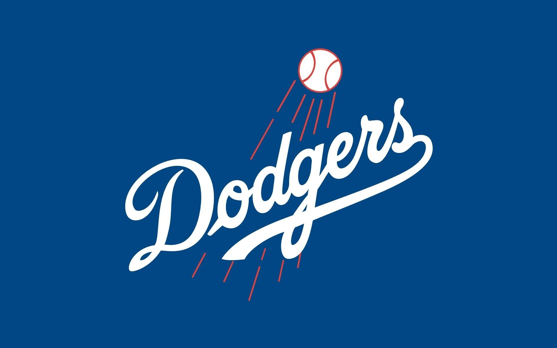 dodgers wallpaper ·① download free hd backgrounds for desktop and