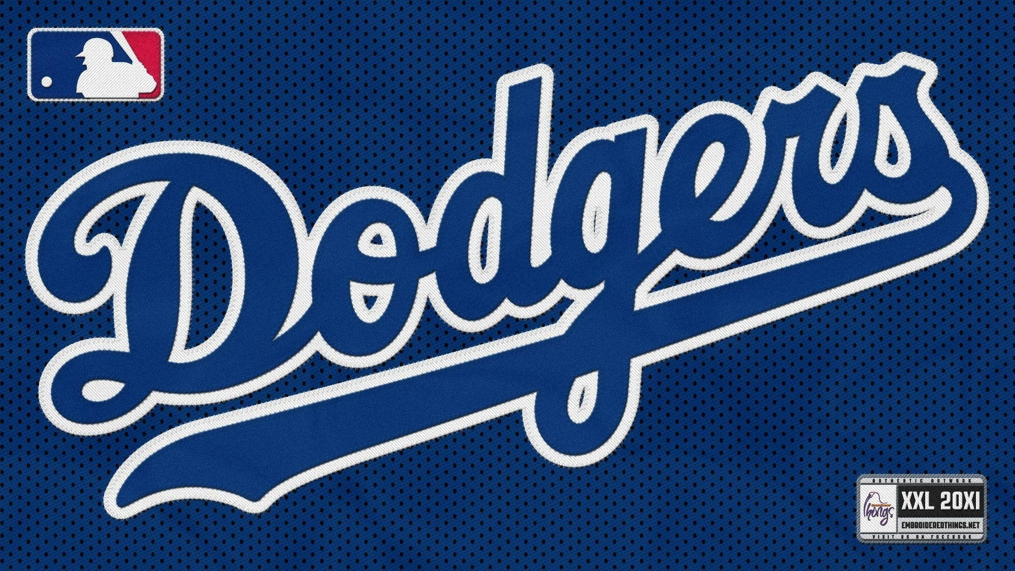 dodgers wallpaper for cell phones (66+ images)