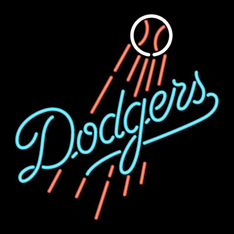 10 New La Dodgers Wallpaper For Android FULL HD 1080p For PC Desktop 2018 free download dodgers wallpapers cool hd wallpapers 800x800