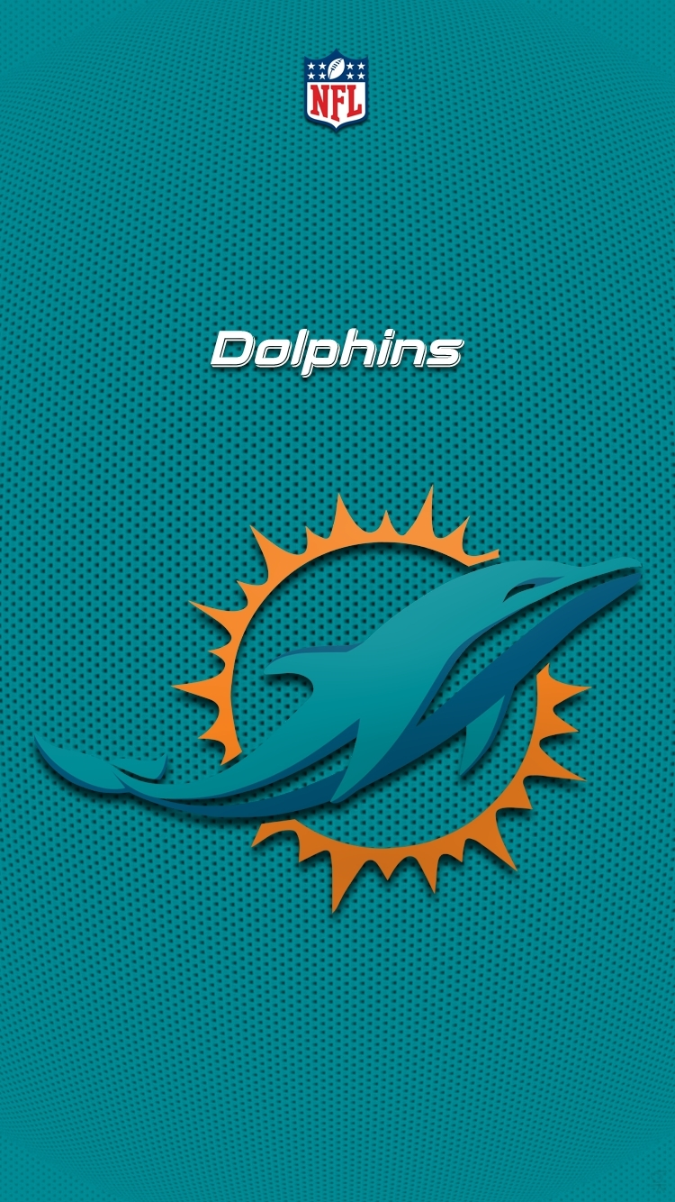 dolphins iphone wallpaper