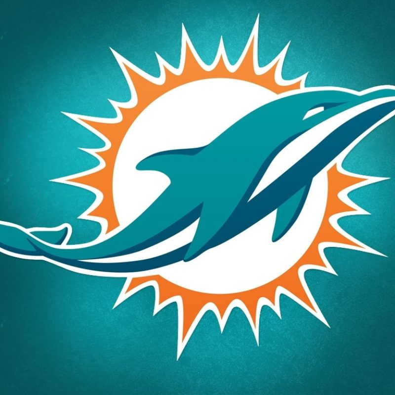 10 Best Miami Dolphins New Logo Wallpaper FULL HD 1920×1080 For PC Background 2018 free download dolphins logo wallpaper thephins 800x800
