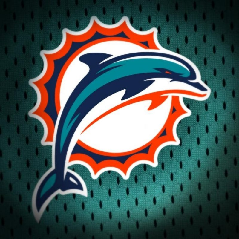 10 Best Miami Dolphins New Logo Wallpaper FULL HD 1920×1080 For PC Background 2018 free download dolphins new logo 2013 hd wallpaper vector designs wallpapers 800x800