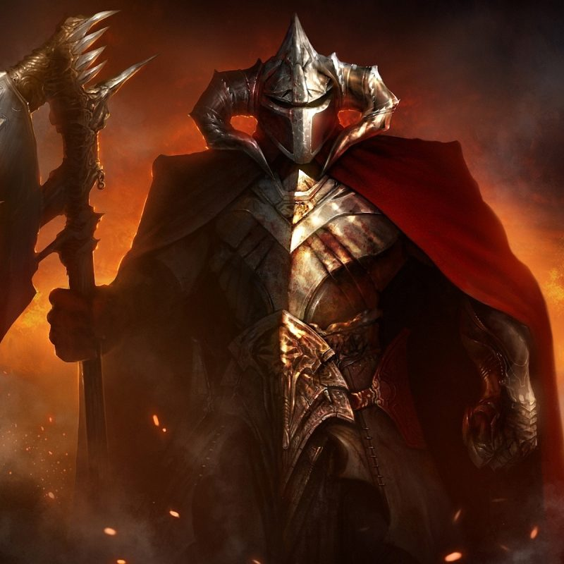 10 Latest Medieval Black Knight Wallpaper FULL HD 1080p For PC Background 2018 free download dominator warrior fantasy hd wallpapers pinterest hd wallpaper 800x800