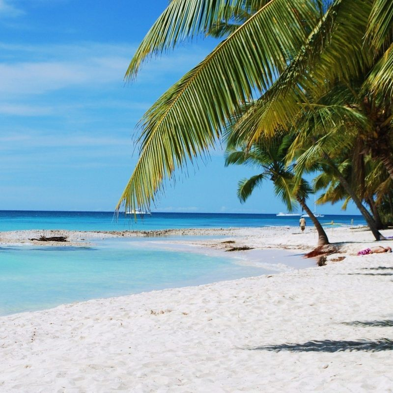 10 Top Dominican Republic Beaches Wallpaper FULL HD 1080p For PC Desktop 2018 free download dominican republic dominican republic 800x800
