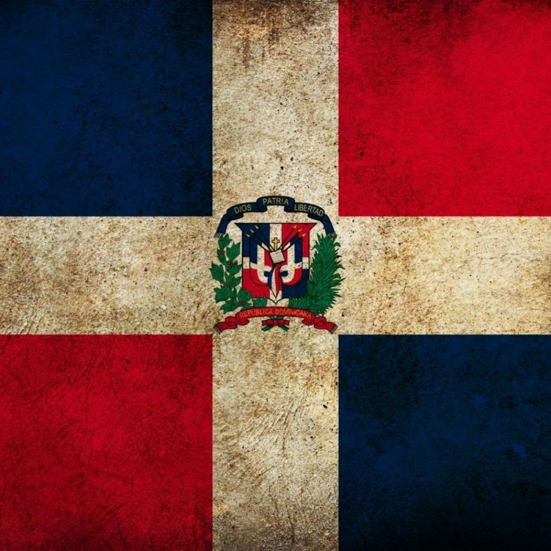 10 Top Dominican Republic Flag Wallpaper FULL HD 1920×1080 For PC Background 2018 free download dominican republic flag free large images first pinterest 800x800