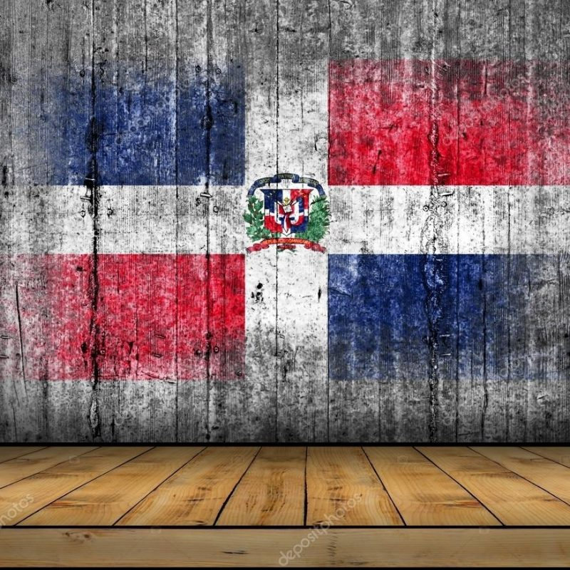 10 Top Dominican Republic Flag Wallpaper FULL HD 1920×1080 For PC Background 2018 free download dominican republic flag painted on background texture gray concrete 800x800