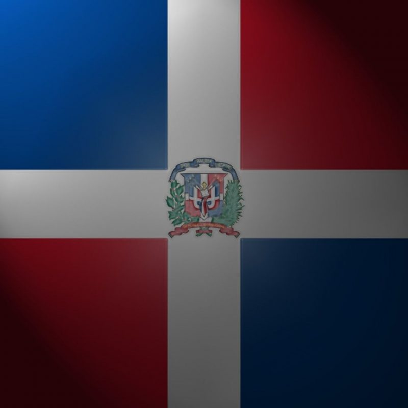 10 Top Dominican Republic Flag Wallpaper FULL HD 1920×1080 For PC Background 2018 free download dominican republic flag wallpaper pic mch059450 dzbc 800x800