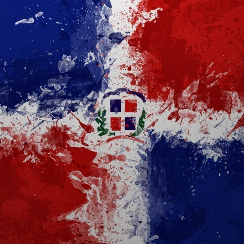 10 Top Dominican Republic Flag Wallpaper FULL HD 1920×1080 For PC Background 2018 free download dominican republic flag wallpapers dominican republic flag stock 800x800