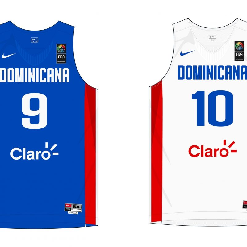 10 Best Spain National Team Jersey 2014 FULL HD 1080p For PC Desktop 2020 free download dominican republic national team jersey fiba world championship 800x800