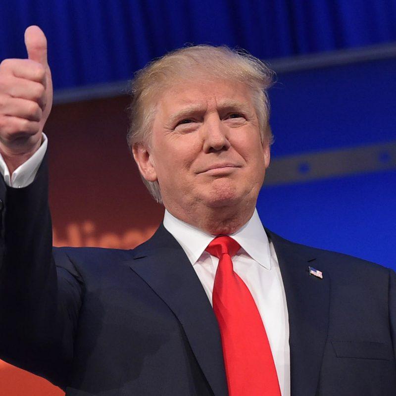 10 Most Popular Donald Trump Hd Wallpaper FULL HD 1920×1080 For PC Background 2020 free download donald trump 2018 donald trump images 800x800