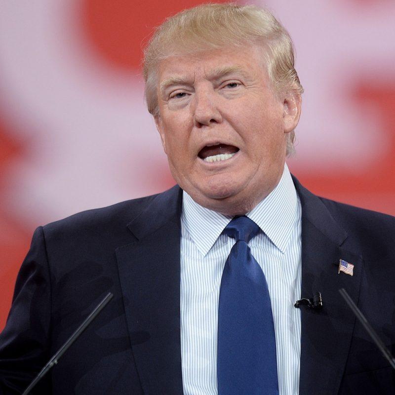 10 New Donald Trump Hd Photo FULL HD 1920×1080 For PC Desktop 2018 free download donald trump fond decran and arriere plan 2000x1000 id612632 800x800
