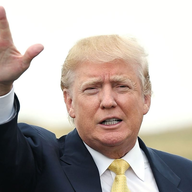 10 New Donald Trump Hd Photo FULL HD 1920×1080 For PC Desktop 2018 free download donald trump hd images get free top quality donald trump hd images 1 800x800