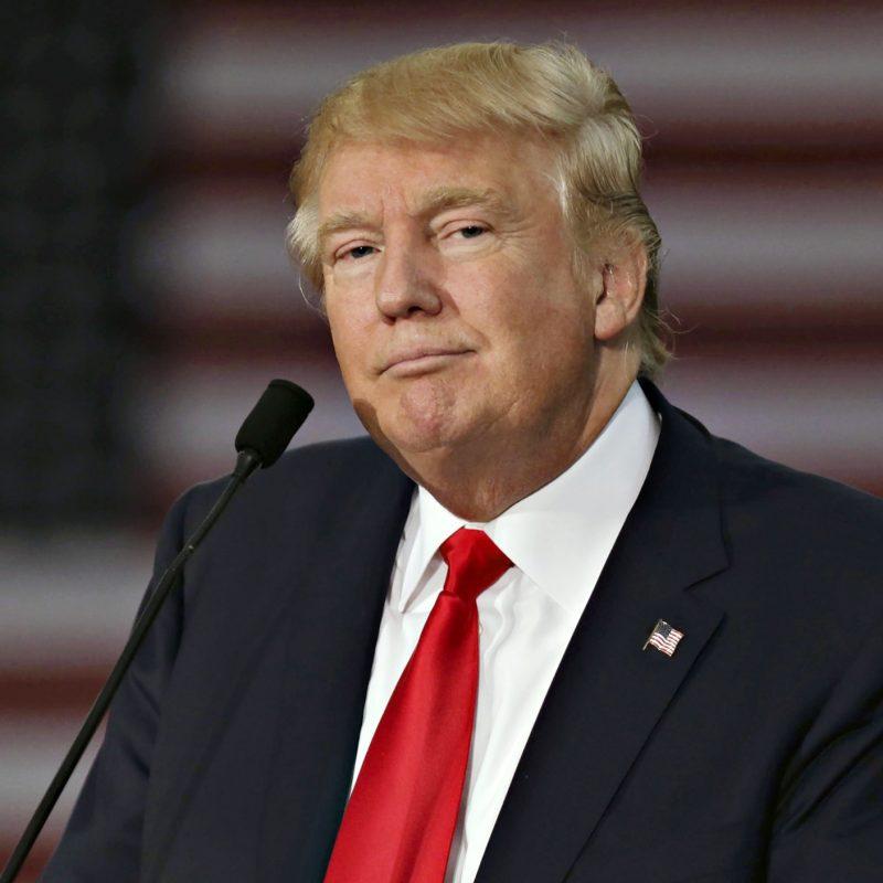10 New Donald Trump Hd Photo FULL HD 1920×1080 For PC Desktop 2018 free download donald trump hd images get free top quality donald trump hd images 800x800