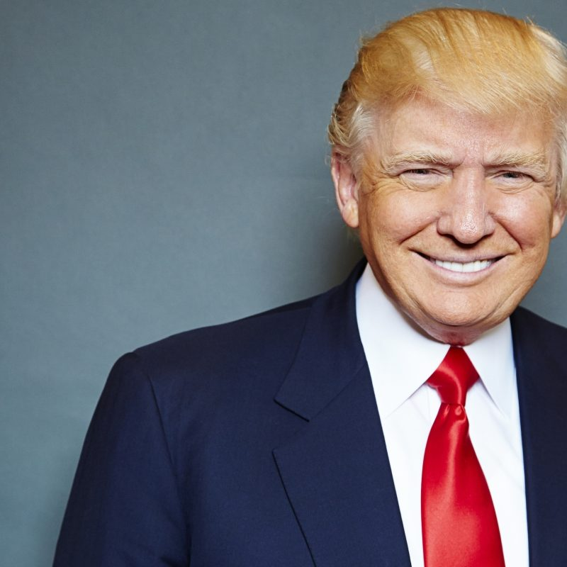 10 Most Popular Donald Trump Hd Wallpaper FULL HD 1920×1080 For PC Background 2018 free download donald trump smile wallpaper 59542 3000x1694 px hdwallsource 800x800