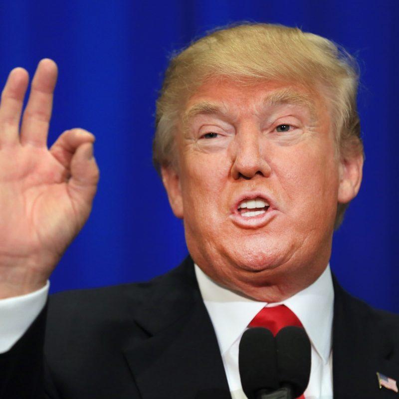 10 New Donald Trump Hd Photo FULL HD 1920×1080 For PC Desktop 2018 free download donald trump wallpaper background 59540 2500x1666 px hdwallsource 800x800