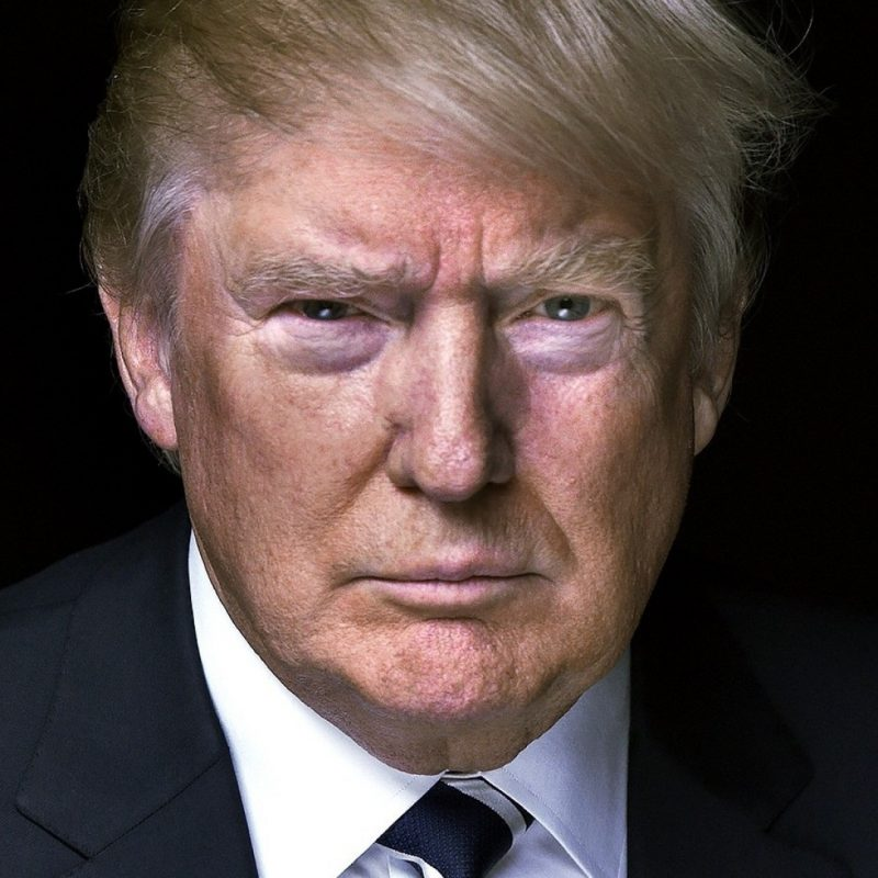 10 Most Popular Donald Trump Hd Wallpaper FULL HD 1920×1080 For PC Background 2020 free download donald trump wallpapers freshwallpapers 800x800