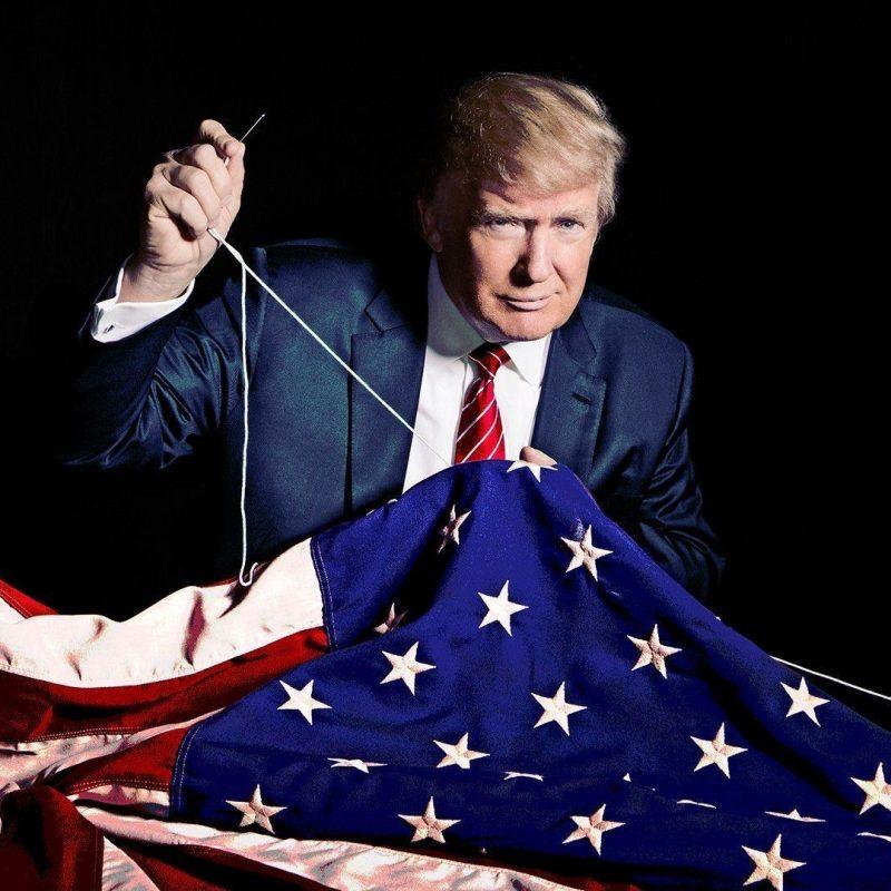 10 Most Popular Donald Trump Epic Wallpaper FULL HD 1080p For PC Desktop 2018 free download donald trump wallpapers wallpaper cave 800x800