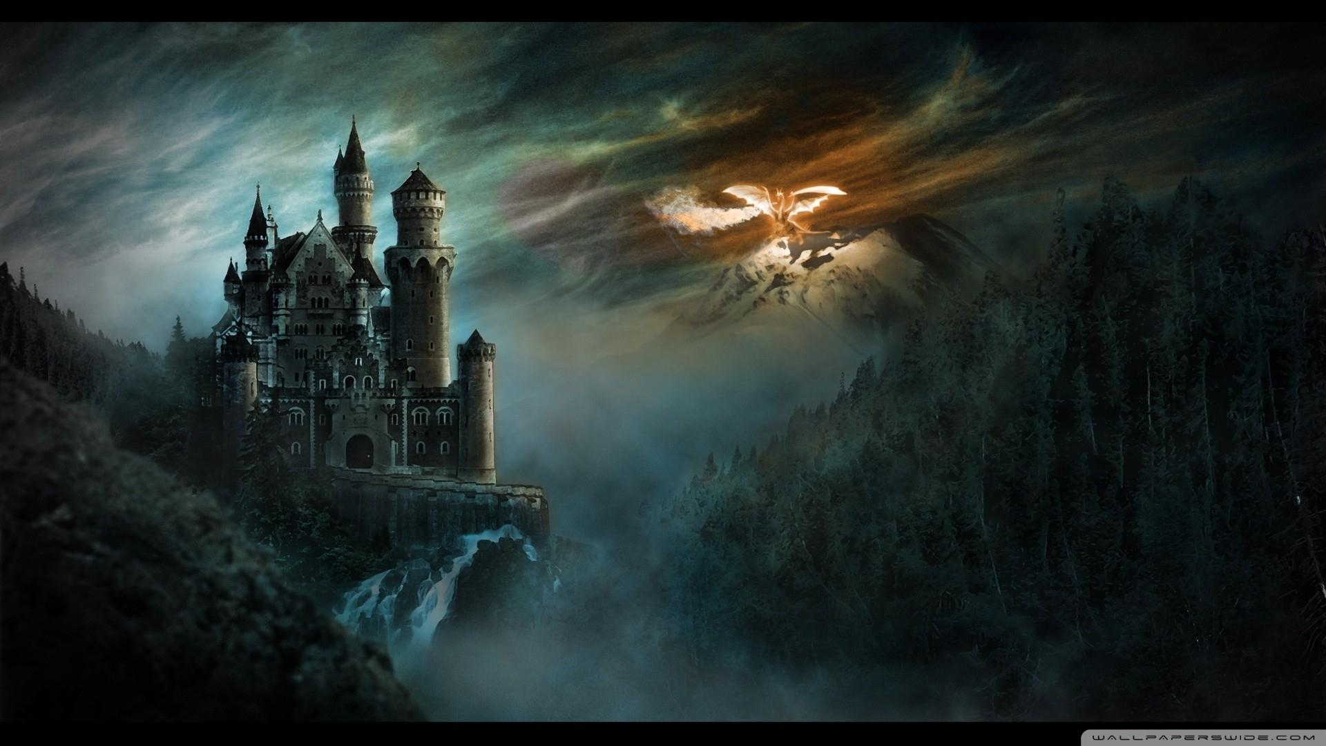 donjons et dragons wallpaper 80+ - xshyfc