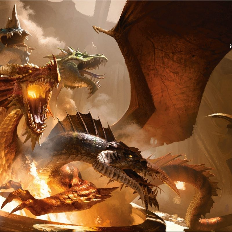 10 Most Popular Dungeons And Dragons Dragon Wallpaper FULL HD 1080p For PC Background 2020 free download donjons et dragons wallpaper 80 xshyfc 800x800