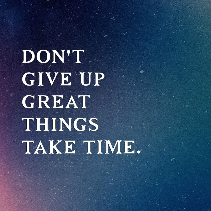 10 Top Nice Wallpapers With Quotes FULL HD 1920×1080 For PC Background 2018 free download dont give up high quality thoughts wallpaper hd wallpapers 800x800