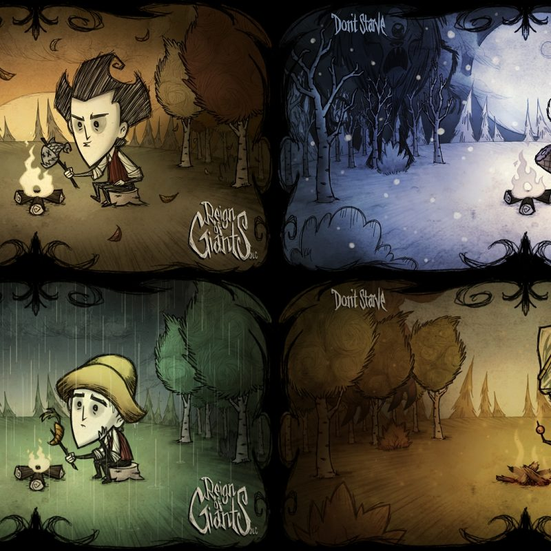 10 New Don T Starve Wallpaper FULL HD 1920×1080 For PC Desktop 2018 free download dont starve wallpapers wallpaper cave 800x800
