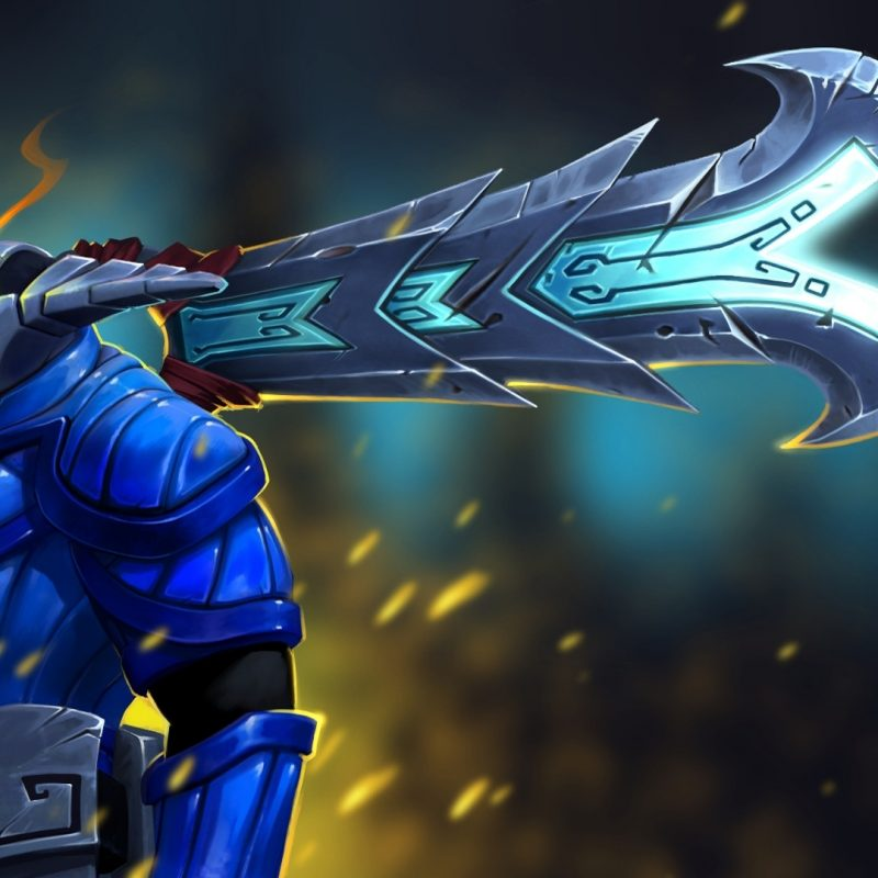 10 Best Dota 2 Wallpapers 1920X1080 Hd FULL HD 1920×1080 For PC Background 2020 free download dota 2 hd wallpaper 1920x1080 78 images 1 800x800