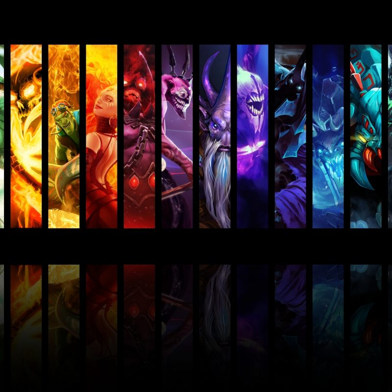 10 Best 1920X1080 Dota 2 Wallpaper FULL HD 1080p For PC Background 2021 free download dota 2 hero wallpaper i threw together 1920x1080 dota2 800x800