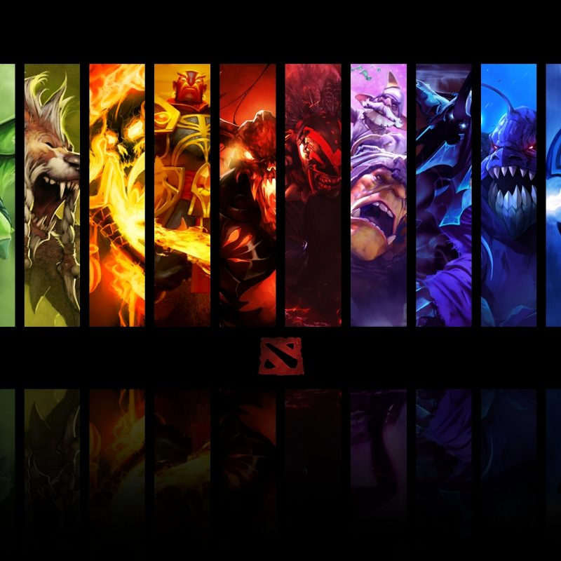 10 Best 1920X1080 Dota 2 Wallpaper FULL HD 1080p For PC Background 2021 free download dota 2 hero wallpaper v2 carries only 1920x1080 with more 800x800