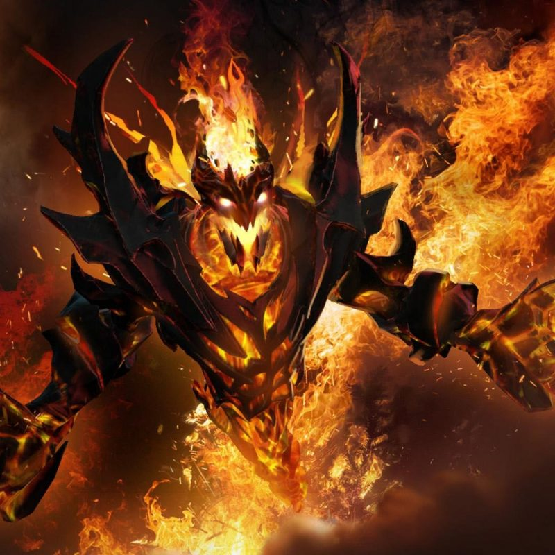 10 Best 1920X1080 Dota 2 Wallpaper FULL HD 1080p For PC Background 2018 free download dota 2 shadow fiend wallpapers 49 full hqfx dota 2 shadow fiend 800x800