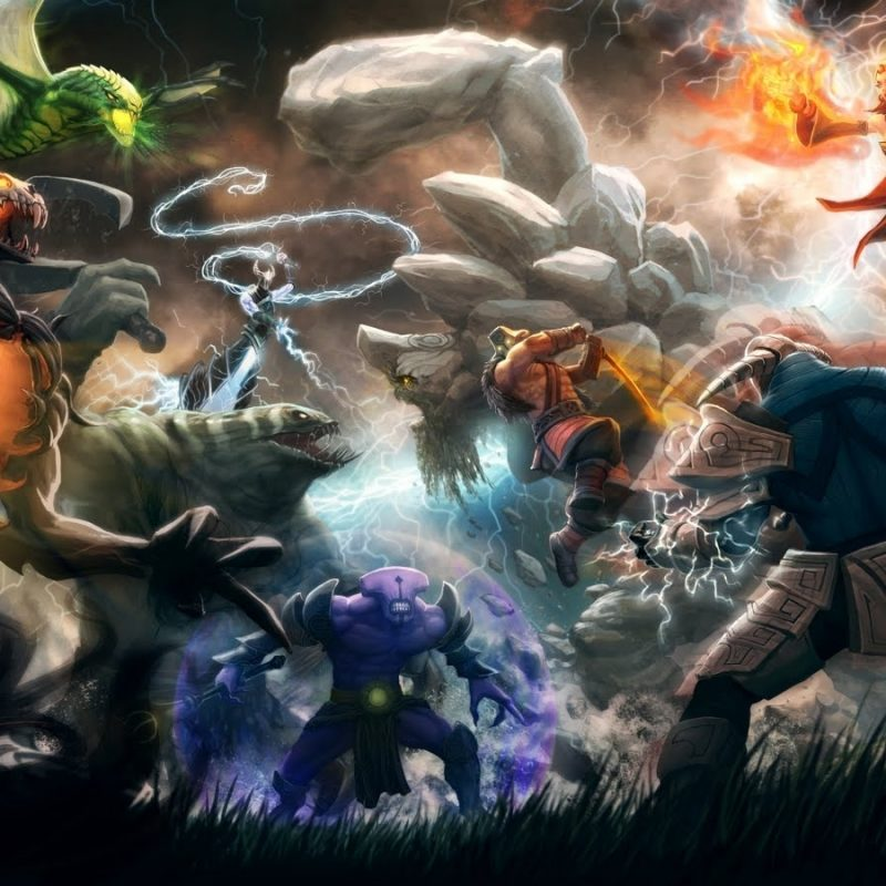 10 Best 1920X1080 Dota 2 Wallpaper FULL HD 1080p For PC Background 2021 free download dota 2 wallpaper artkunkka 4391 image pictures free download 800x800