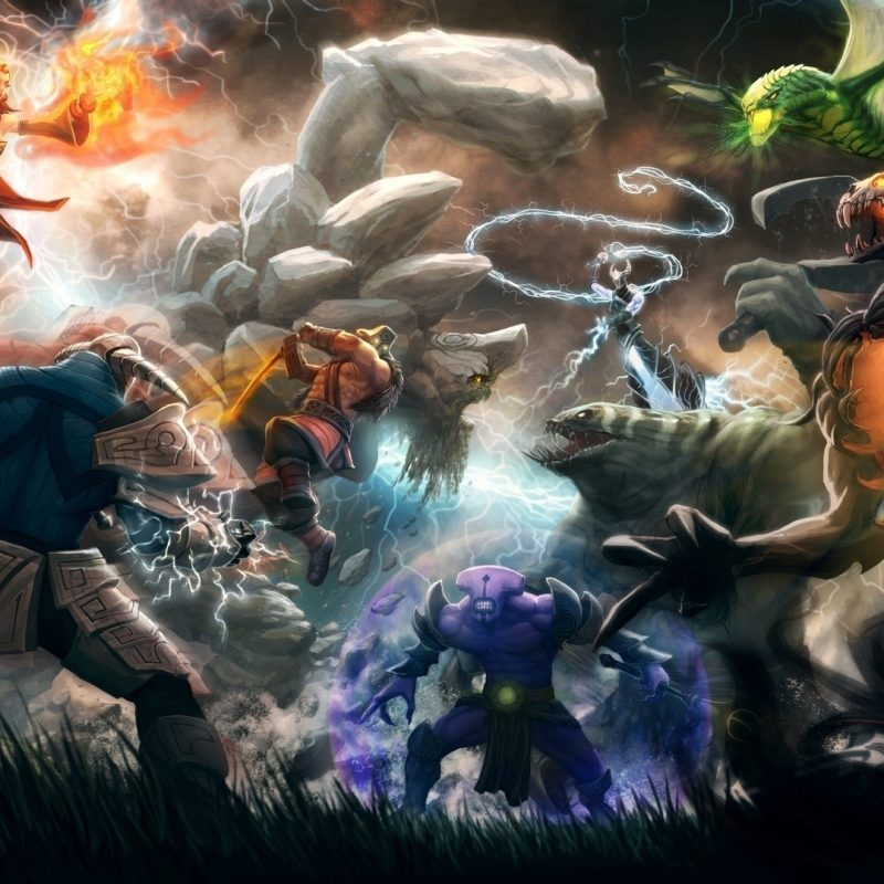 10 Best 1920X1080 Dota 2 Wallpaper FULL HD 1080p For PC Background 2021 free download dota 2 wallpapers best wallpapers 2 800x800