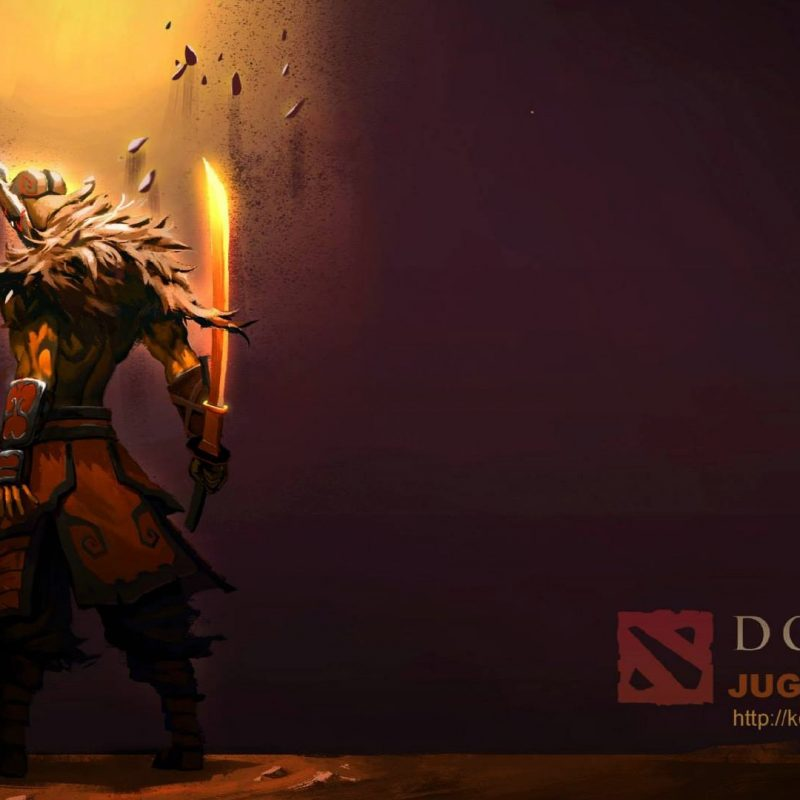 10 Best Hd Dota 2 Wallpaper FULL HD 1920×1080 For PC Background 2018 free download dota 2 wallpapers pictures images 800x800