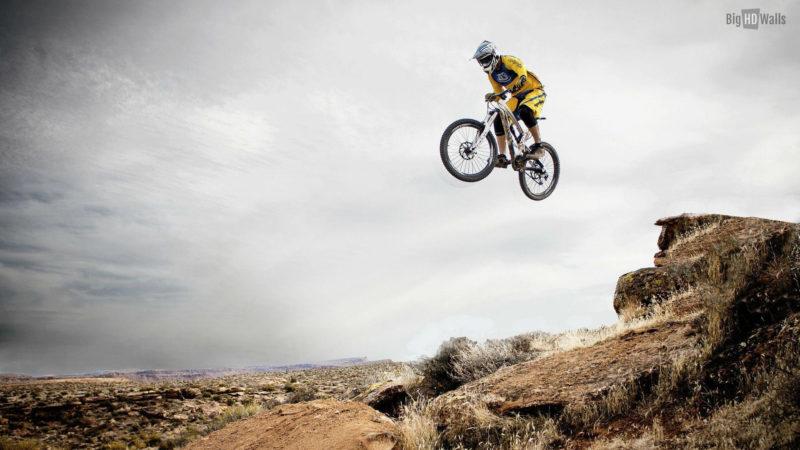 10 Best Downhill Mountain Biking Wallpapers FULL HD 1080p For PC Desktop 2018 free download downhill mountain bike 2017 wallpapers wallpaper cave 800x450