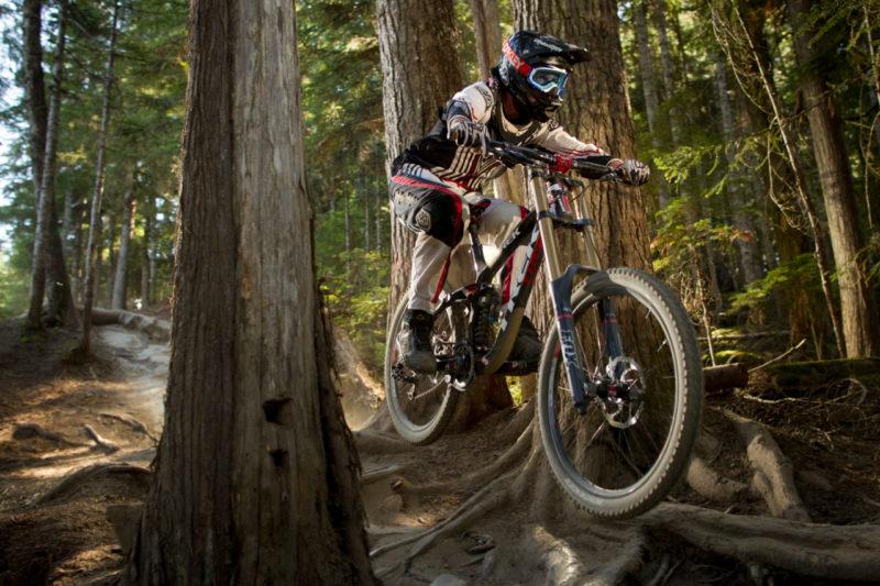 10 Best Downhill Mountain Biking Wallpapers FULL HD 1080p For PC Desktop 2020 free download downhill mountain bike wallpaper wallpapersafari 800x533
