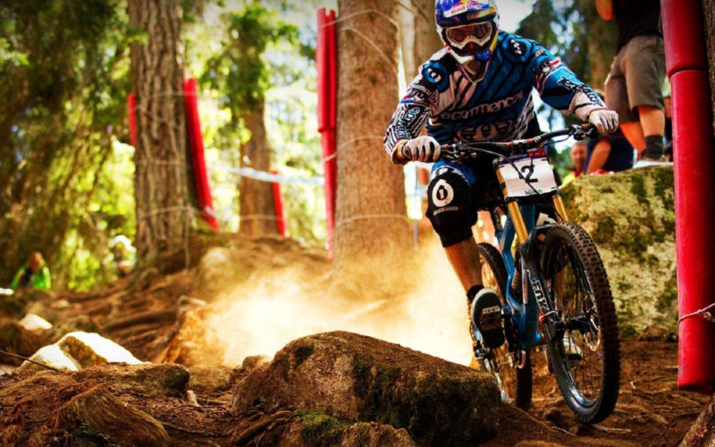 10 Best Downhill Mountain Biking Wallpapers FULL HD 1080p For PC Desktop 2018 free download downhill mountain bike wallpapers wallpaper cave 2 800x500