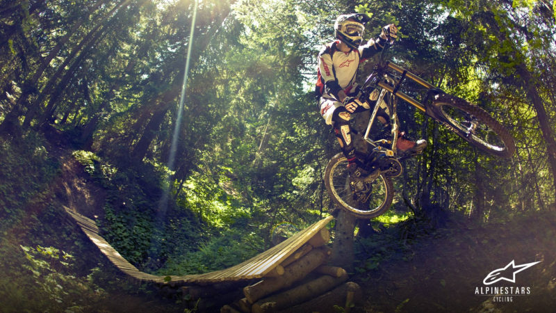 10 Best Downhill Mountain Biking Wallpapers FULL HD 1080p For PC Desktop 2018 free download downhill mountain bike wallpapers wallpaper cave 4 800x450