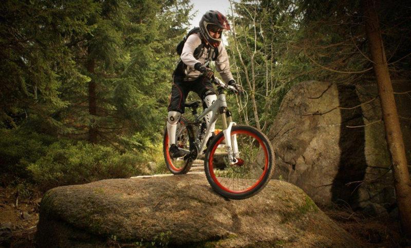 10 Best Downhill Mountain Biking Wallpapers FULL HD 1080p For PC Desktop 2020 free download downhill mountain bike wallpapers wallpaper cave 5 800x483