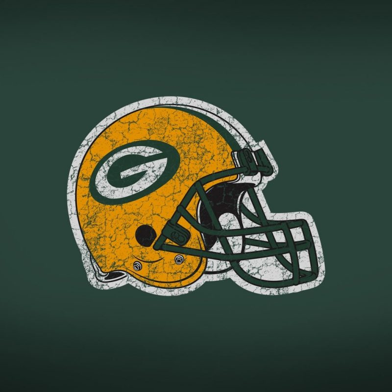 10 New Green Bay Packers Wallpaper Hd FULL HD 1080p For PC Background 2018 free download download 10 hd green bay packers wallpapers hdwallsource 800x800