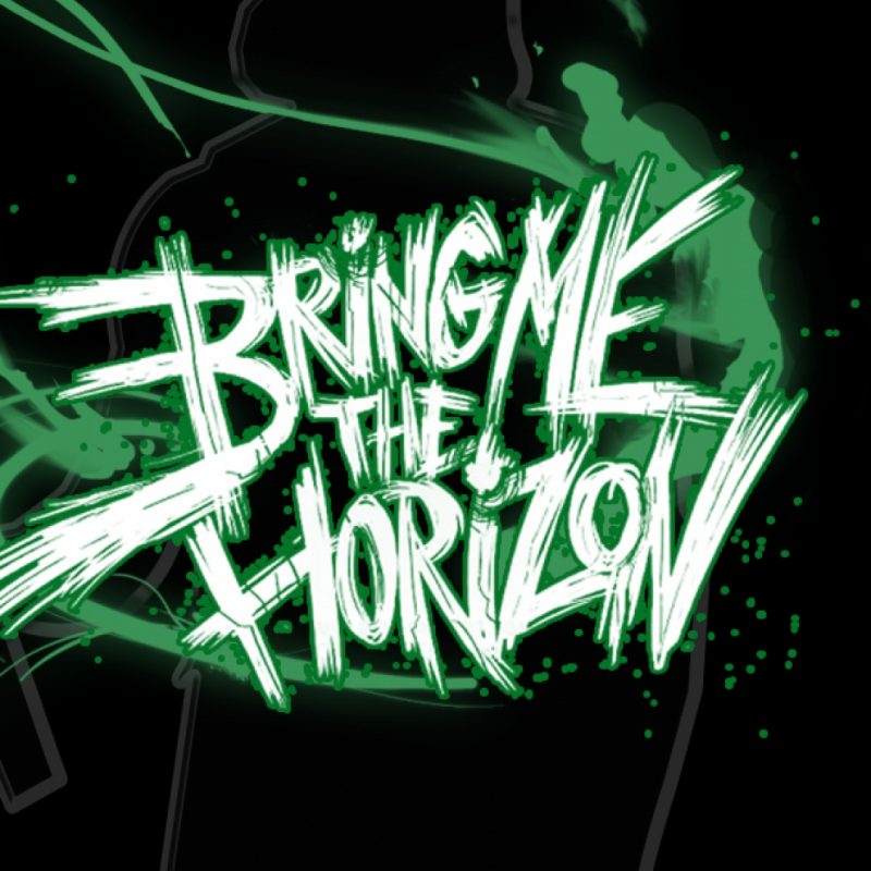 10 Latest Bring Me The Horizon Iphone Wallpaper FULL HD 1920×1080 For PC Desktop 2020 free download download 1080x1920 bring me the horizon music group wallpapers for 800x800