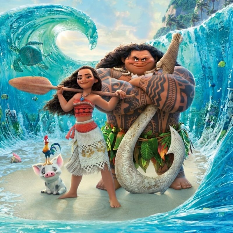 10 Best Disney Wallpaper For Laptop FULL HD 1920×1080 For PC Background 2020 free download download 1366x768 moana animation walt disney wallpapers for 800x800