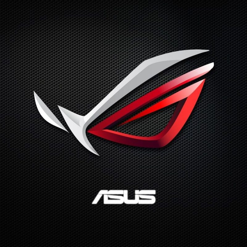 10 New Republic Of Gamers 1920X1080 FULL HD 1920×1080 For PC Background 2020 free download download 1920x1080 asus republic of gamers logo rog wallpapers 800x800